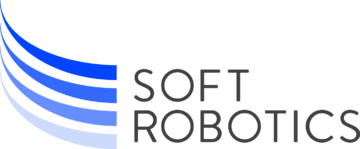 Tecoma first Soft Robotics official distributor in Italy