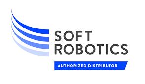 SOFT ROBOTICS: PINZA ADATTIVA MODULARE