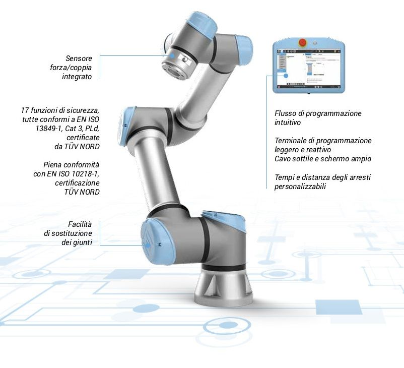 Universal-Robots_e_Series_Brochure_IT3