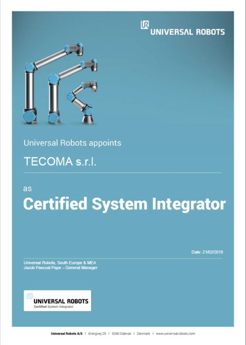 tecoma-e-universal-robot-CSI-1